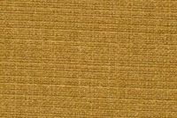6795531 LINSEN AMBER Solid Color Fabric