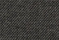 Sunbrella 16005-0005 ESSENTIAL COAL Solid Color Indoor Outdoor Upholstery Fabric