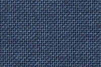 Sunbrella 16005-0008 ESSENTIAL INDIGO Solid Color Indoor Outdoor Upholstery And Drapery Fabric