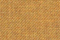 Sunbrella 16005-0011 ESSENTIAL SPARK Solid Color Indoor Outdoor Upholstery Fabric