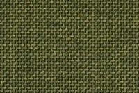Sunbrella 16005-0012 ESSENTIAL PINE Solid Color Indoor Outdoor Upholstery And Drapery Fabric