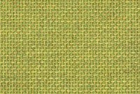 Sunbrella 16005-0013 ESSENTIAL LIME Solid Color Indoor Outdoor Upholstery And Drapery Fabric