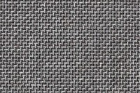 Sunbrella 16005-0002 ESSENTIAL GRANITE Solid Color Indoor Outdoor Upholstery Fabric