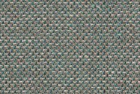 Sunbrella 16005-0006 ESSENTIAL DAWN Solid Color Indoor Outdoor Upholstery Fabric