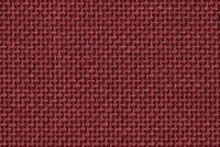 Sunbrella 16005-0009 ESSENTIAL GARNET Solid Color Indoor Outdoor Upholstery And Drapery Fabric