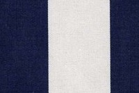 Outdura 7059 KINZIE SAILOR Stripe Indoor Outdoor Upholstery Fabric