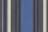 Outdura 3817 SAIL AWAY SUMMER Stripe Indoor Outdoor Upholstery Fabric
