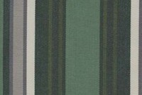 Outdura 3819 SAIL AWAY HUNTER Stripe Indoor Outdoor Upholstery Fabric
