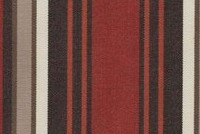 Outdura 3820 SAIL AWAY TAMALE Stripe Indoor Outdoor Upholstery Fabric
