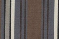 Outdura 3821 SAIL AWAY COCO Stripe Indoor Outdoor Upholstery And Drapery Fabric