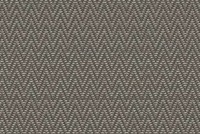 Outdura 8329 SUMMIT GRAPHITE Contemporary Indoor Outdoor Upholstery And Drapery Fabric