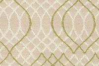 Outdura 8711 MELODY LICHEN Contemporary Indoor Outdoor Upholstery And Drapery Fabric