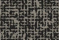 Outdura 8836 STATIC COAL Solid Color Indoor Outdoor Upholstery And Drapery Fabric