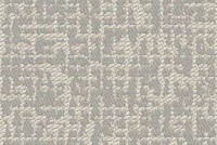 Outdura 8829 STATIC PEBBLE Solid Color Indoor Outdoor Upholstery And Drapery Fabric