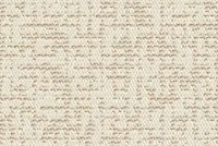 Outdura 8827 STATIC FROST Solid Color Indoor Outdoor Upholstery Fabric