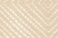 Outdura 3124 DOMINO ICING Diamond Indoor Outdoor Upholstery Fabric