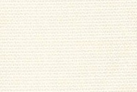 Outdura 9226 REFLECTIONS CREME Solid Color Indoor Outdoor Upholstery Fabric