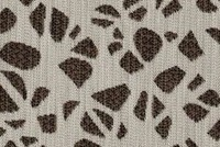 Outdura 3714 BEDROCK ALMOND Contemporary Indoor Outdoor Upholstery And Drapery Fabric