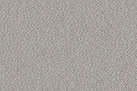 Outdura 6623 STORM SMOKE Solid Color Indoor Outdoor Upholstery And Drapery Fabric