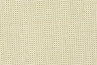 Outdura 1319 CHESTERFIELD MINT Solid Color Indoor Outdoor Upholstery Fabric