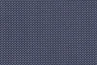 Outdura 1330 CHESTERFIELD SAILOR Solid Color Indoor Outdoor Upholstery And Drapery Fabric