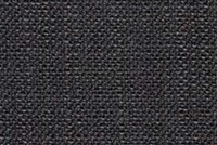6798419 PALLAS DUSK Solid Color Upholstery And Drapery Fabric