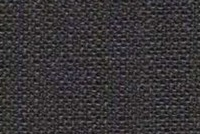 6798422 PALLAS BLACK Solid Color Upholstery And Drapery Fabric