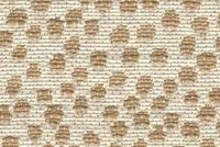 6799411 COBBLE GLOW Dot and Polka Dot Jacquard Upholstery And Drapery Fabric