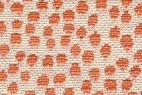 6799412 COBBLE NECTAR Dot and Polka Dot Jacquard Upholstery And Drapery Fabric
