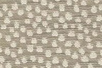 6799414 COBBLE STONE Dot and Polka Dot Jacquard Upholstery And Drapery Fabric