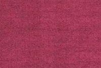 6799530 GALA MERLOT Solid Color Chenille Upholstery And Drapery Fabric