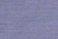 6799539 GALA ROYALE Solid Color Chenille Upholstery And Drapery Fabric