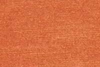 6799542 GALA SHERBERT Solid Color Chenille Upholstery And Drapery Fabric