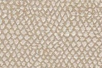 6799913 CRES NATURAL Dot and Polka Dot Jacquard Upholstery And Drapery Fabric