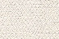6799914 CRES IVORY Dot and Polka Dot Jacquard Upholstery And Drapery Fabric