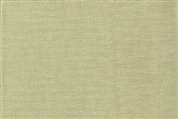 6800320 RAFFIA SAGE Sheer Fabric