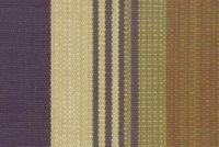 Roth & Tompkins TIMBERLINE D2849 CLAY POT Stripe Fabric