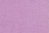 Swavelle Mill Creek FRESCO LILAC Tropical Outdoor Occasional Use Upholstery And Drapery Fabric