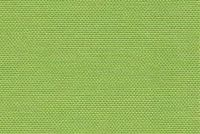 Swavelle Mill Creek FRESCO APPLE GREEN Tropical Outdoor Occasional Use Upholstery And Drapery Fabric