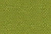 Swavelle Mill Creek FRESCO PEAR Tropical Indoor Outdoor Upholstery Fabric