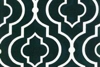 Swavelle Mill Creek STARLET/FRESCO NIGHT Lattice Indoor Outdoor Upholstery Fabric