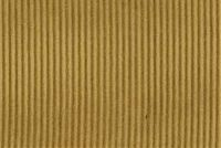 6814711 TUNDRA Stripe Faux Suede Upholstery And Drapery Fabric