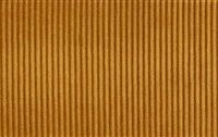 6814714 BRANDY Stripe Faux Suede Fabric