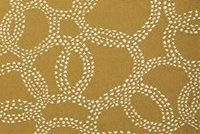 Bella-Dura HANSEL DUNE Dot and Polka Dot Indoor Outdoor Upholstery Fabric