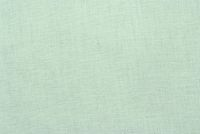 682212 OPEN WEAVE SPA BLUE Sheer Drapery Fabric