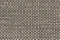 Trend 02979 GRAPHITE Solid Color Fabric