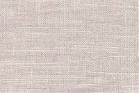 Trend 02981 DOVE Solid Color Linen Blend Fabric