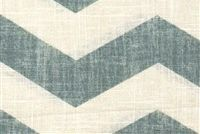 Trend 02959 POOL Contemporary Linen Blend Fabric