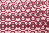 Trend 02958 REDBUD Lattice Jacquard Fabric