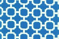 Swavelle Mill Creek HOCKLEY/TERRACE NILE Lattice Indoor Outdoor Upholstery Fabric